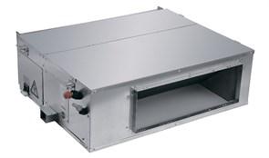 Кондиционер канальный RODA RS-DT60AX / RU-60AX3