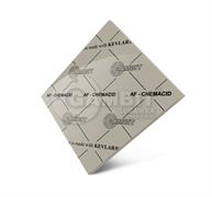Уплотнительный лист серии Gambit AF-CHEMACID