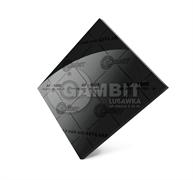 Уплотнительный лист серии Gambit AF-1000
