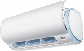 Кондиционер HAIER LIGHTERA PREMIUM AS25JBJHRA-W/1U25JEJFRA