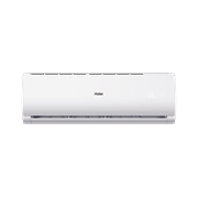 Кондиционер HAIER TIBIO DC INVERTER AS12TB3HRA/1U12MR4ERA