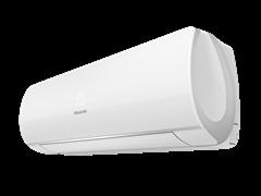 Кондиционер Hisense LUX DesignSUPER DC Inverter AS-13UW4SVETS10