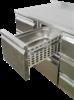 Холодильный стол POLAIR TM3GN-G - фото 10261