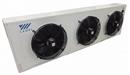 Воздухоохладитель LAMEL ВВ353D45Н - фото 8452