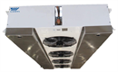 Воздухоохладитель двухпоточный LAMEL ВС454G70ПД - фото 8526