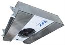 Воздухоохладитель двухпоточный LAMEL ВС561G70ПД - фото 8528