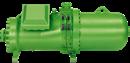 Компрессор винтовой Bitzer CSH9563-160(Y) - фото 8912