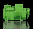 Компрессор поршневой Bitzer 4TE -9.F3Y - фото 9007