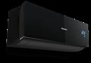 Кондиционер Hisense BLACK STAR DC Inverter AS-07UR4SYDDE025 - фото 9775