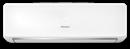 Кондиционер Hisense  EXPERT EU DC Inverter AS-13UR4SYDTDI7 - фото 9792